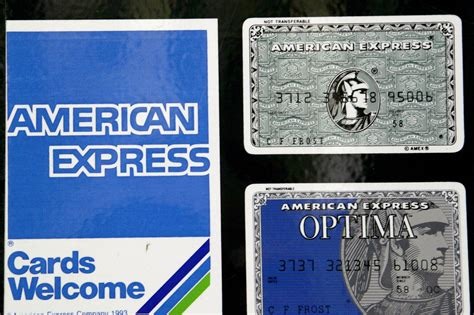how to make american express card american express discover top credit cards