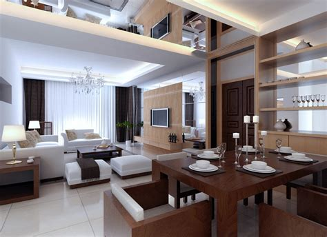 interior design pictures of homes duplex house interior designs most beautiful house interiors pics of house designs mexzhouse
