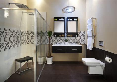 bathroom design 2013 quotes the best bathrooms design ideas 2013 2014