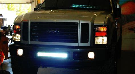 led bar light for trucks led light bars offroad led truck led led lighting