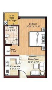 studio apartment plan 117 best images about apartments on