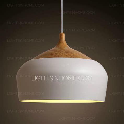 modern kitchen pendant lighting ideas pendant lighting ideas unique 10 barn pendant light