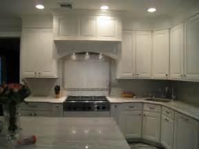 white kitchen glass backsplash glass backsplash traditional kitchen
