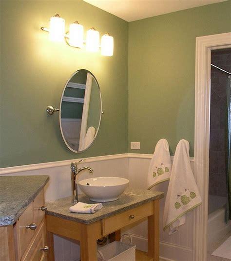 proper bathroom lighting 100 bathroom lights ideas proper bathroom lighting