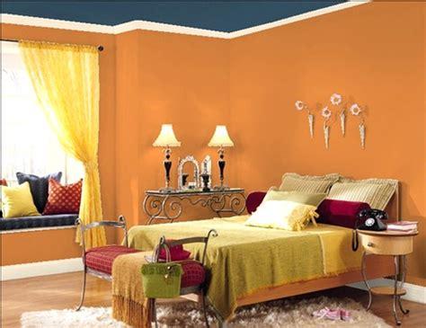 wall paint color wall paint colors kris allen daily