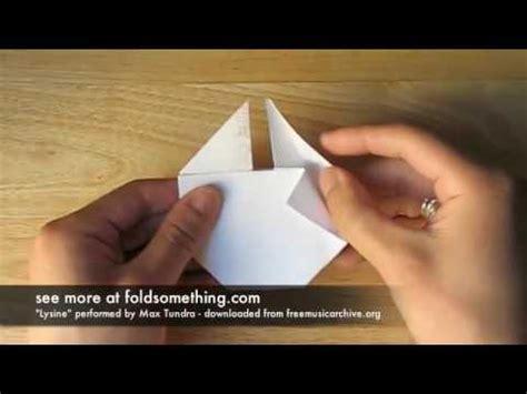 millennium falcon origami origami millennium falcon