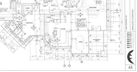 architectural plan architectural plans interior4you