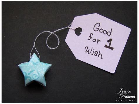 wishing origami origami wishing by jrollendz on deviantart