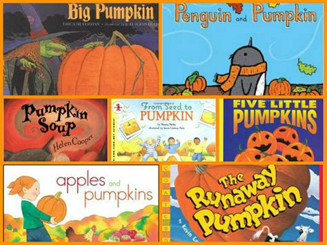 pumpkin picture books fall theme for preschool 50 pumpkin playful learning