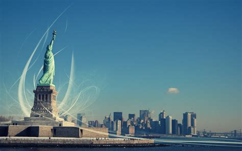 new york new york hd background picture 0026
