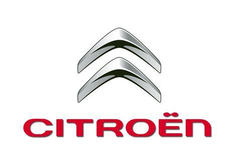 Citroen Emblem by Large Citroen Car Logo Zero To 60 Times