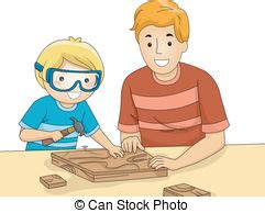woodworking clipart woodworking stock illustrations 5 071 woodworking clip