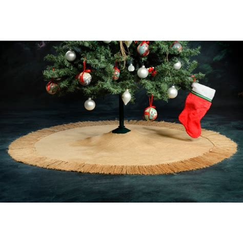 60 inch tree skirt 60 inch tree skirt 100 images tree skirt seasonal