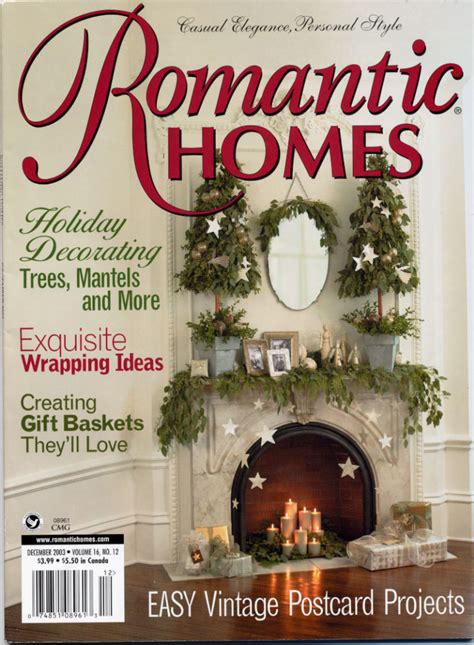 home decor magazines free free home design magazines 28 images home decorating