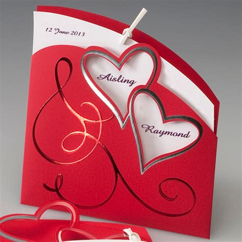 design for cards more than 150 wedding cards designs ideas