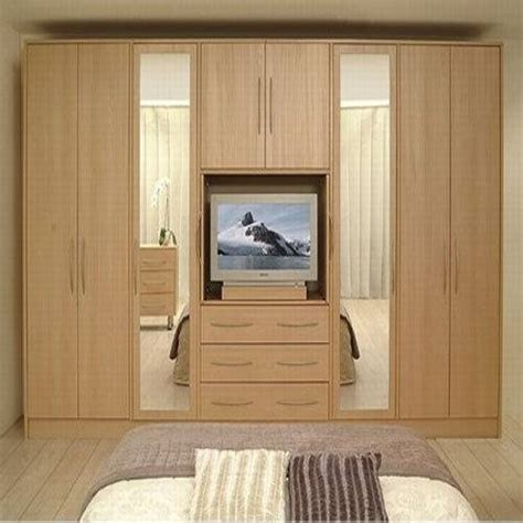 cupboard design for bedroom cupboards designs for small bedroom small bedroom