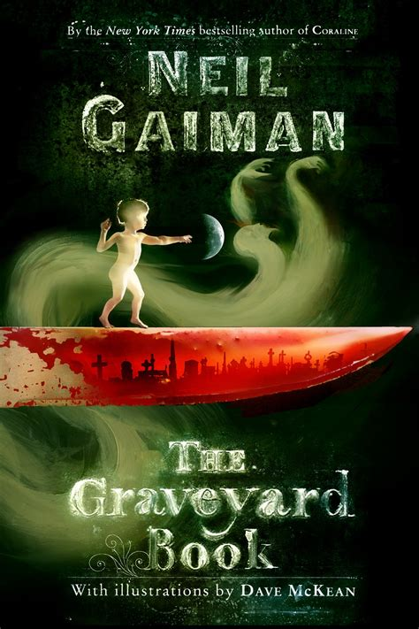 the graveyard book pictures disney nabs rights to neil gaiman s the graveyard book