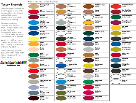spray paint colors spray paint color chart superb testor paints 6 testors