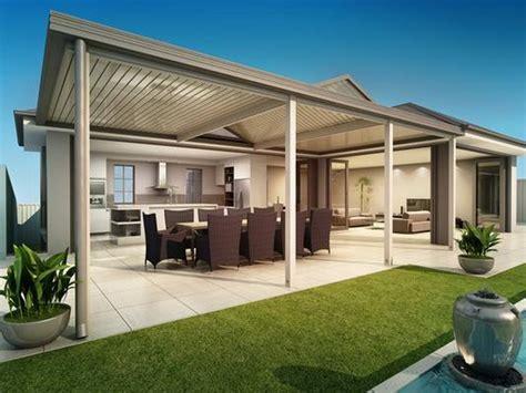 designers patio designer patio range lysaght living