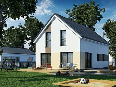 Dan Wood Family Haus by Danwood Generalvertrieb Ralf Brennstein