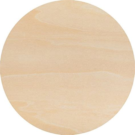 roundhouse woodworking 14 inch wooden circle