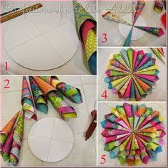 scrapbook paper crafts ideas papercraft ideas on 255 pins