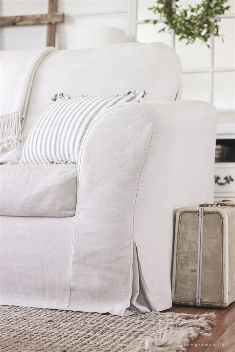 living room sofa covers living room slipcovers a comfort works review