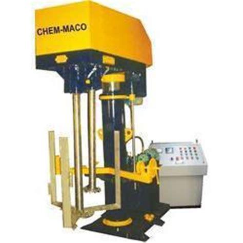 acrylic paint machine acrylic emulsion paint manufacturing machine manufacturer