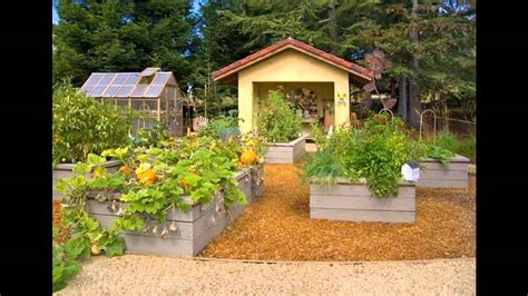 raised bed designs vegetable gardens simple small raised bed vegetable garden design ideas