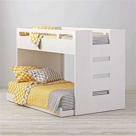 cheap bunk beds canada pictures of beds free pet beds pet beds on sale with