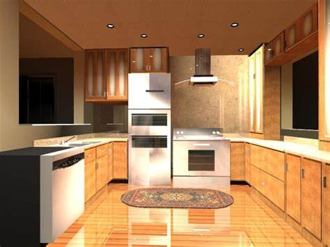 kitchen design concept personal kitchen with sterling cabinetry unit ideas