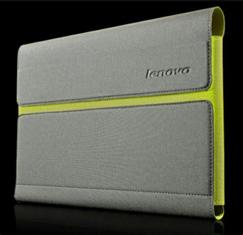 funda tablet lenovo yoga 10 12 000 en mercado libre - Funda Lenovo Yoga 10