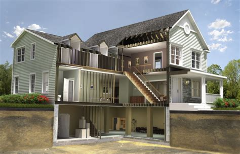 like design home designing your home with buildblock icfs
