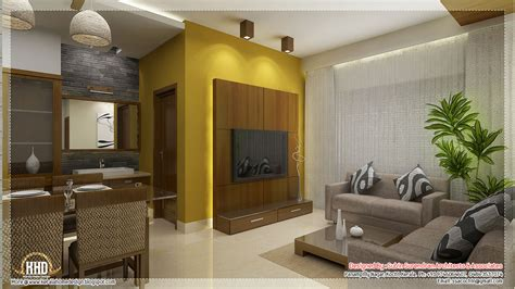 beautiful home interior designs beautiful home interiors there are more most beautiful living room home interior decorations