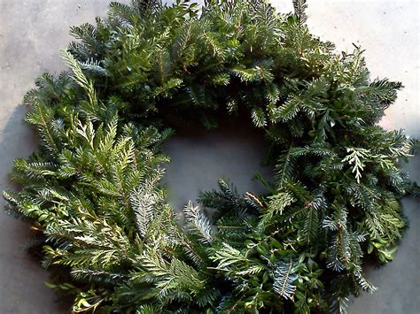 plain artificial wreaths wreaths glamorous plain wreaths plain