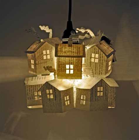 houses with lights hutch studio paper house light workshop