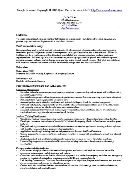 resume exaples l amp r resume examples 2 letter amp resume