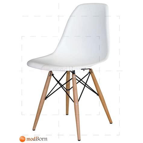 Eames Style Chairs by Dsw Eames Chair Gold Sandals Heels