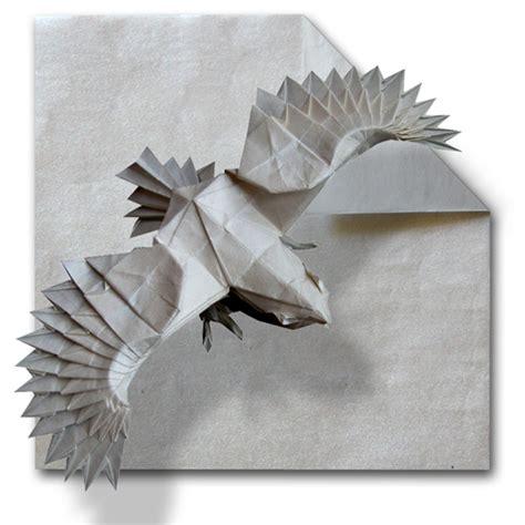 origami foil paper white tissue foil paper 40x40 cm