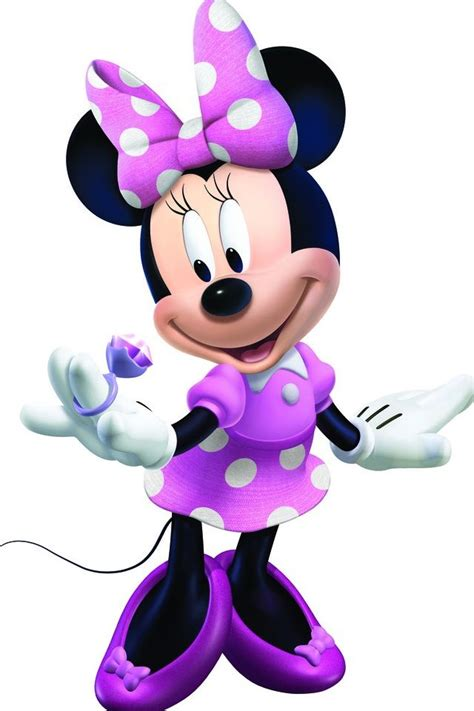 of minnie mouse 93 best mickey minnie mouse images on