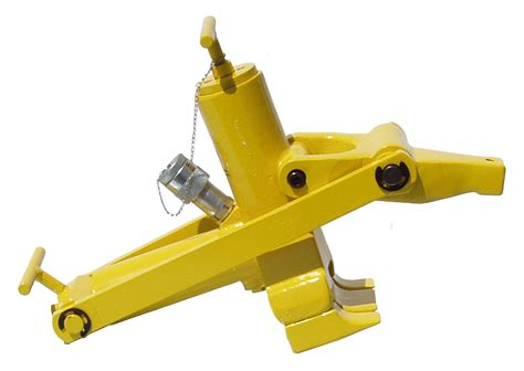 hydraulic bead breaker tool esco hydraulic bead breaker equipment supply