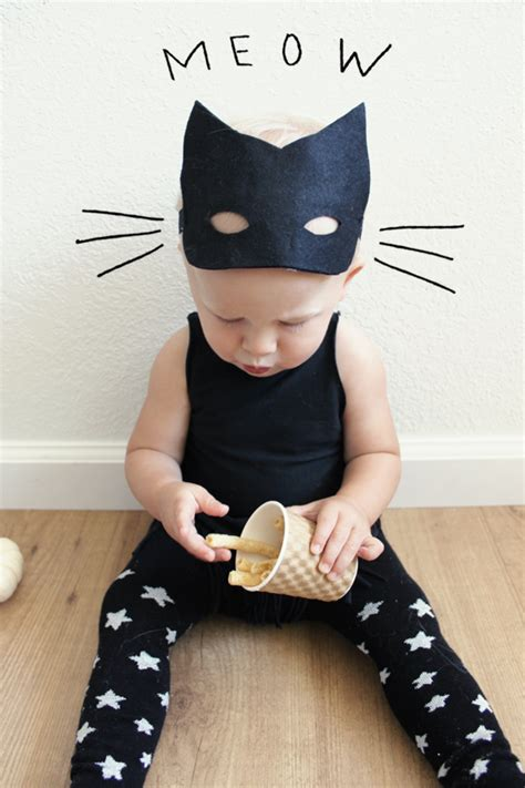 for a cat costume cat costume on toddler cat costume kid