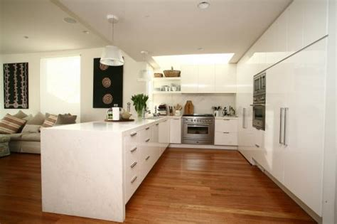 australian kitchens designs kitchen design ideas get inspired by photos of kitchens