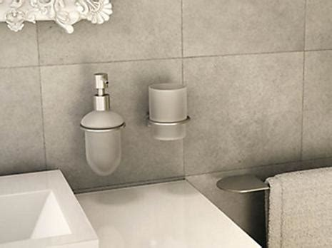 home depot bathroom accessories bathroom accessories hardware the home depot canada