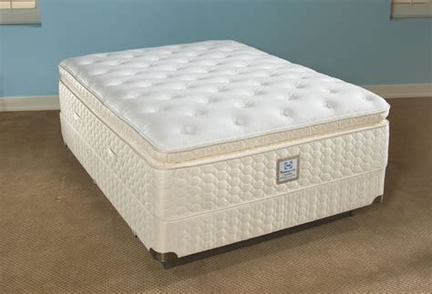 sealy bed sealy monaco bedding box bed mattress sale