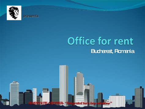 office rubber st office for rent 28 images office space for sale lease