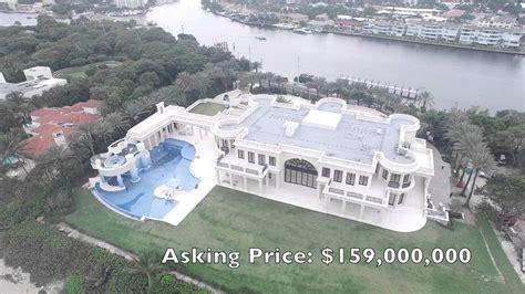 Versailles Florida Floor Plan le palais royale youtube