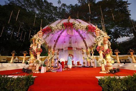 Garden Accessories Mumbai Wilson Gymkhana Churchgate Mumbai Wedding Lawn