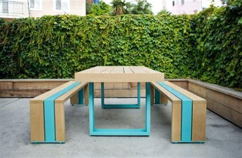 outdoor oak furniture kysymyksi 228 terassip 246 yd 228 n materiaalista k 228 sittelyst 228 ja
