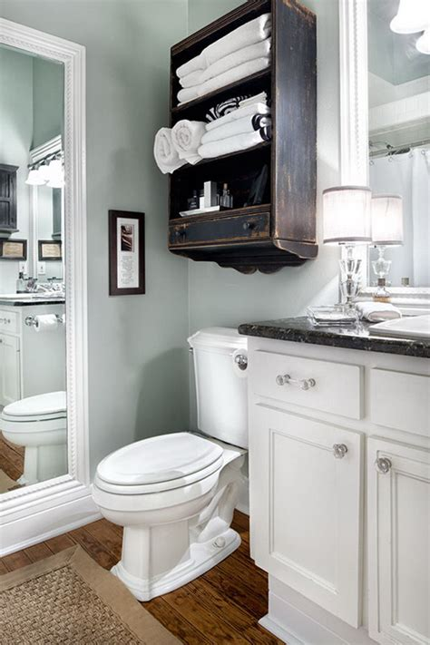 bathroom above toilet storage the toilet storage ideas for space hative